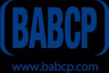 BCABP